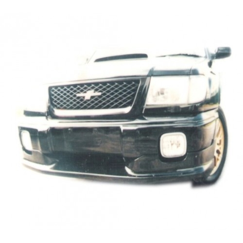 BKFD1010(FS),1016(FB)-500x500