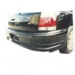 BKFD1012(RS)-500x500