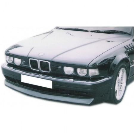 BKFD2001(FS)