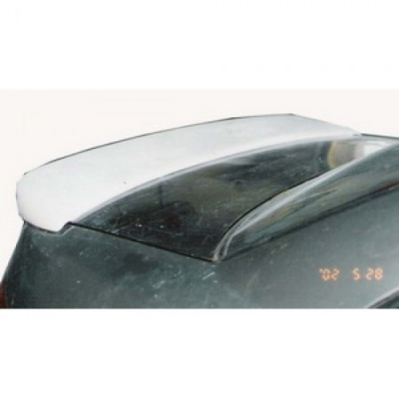 BKFD2413(S)-500x500