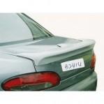 BKFD2414(S)-500x500