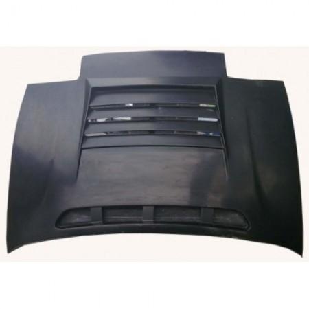 BKFD6092(FBN)-500x500