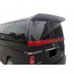 BKFD6099(S)-500x500