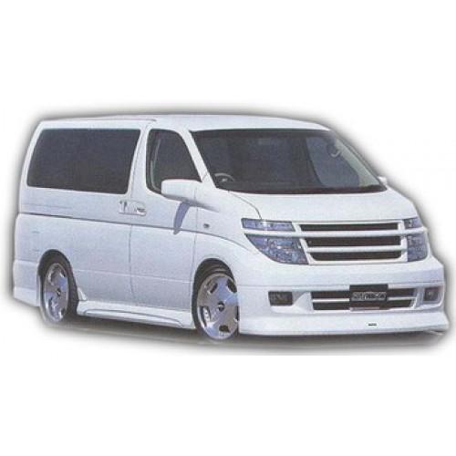 BKFD6114(FB)-500x500