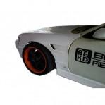 BKFD6162(FF)-500x500