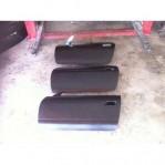 BKFD6180-500x500