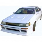 BKFD8001(FB),8127(FBN)-500x500
