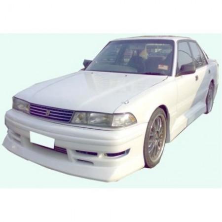 BKFD8007(FB),BKFD8008(SS)-500x500