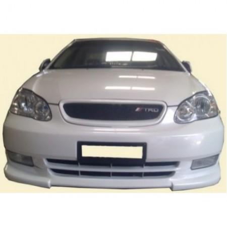BKFD8023(FS),BKFD8103(FG)-500x500