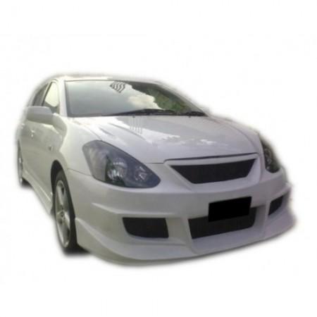 BKFD8056(FB)-500x500