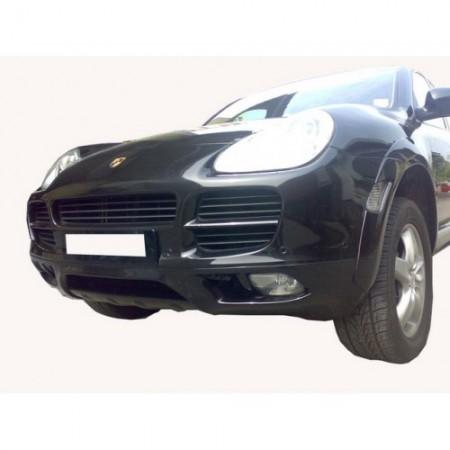 BKFD9001(FS)-500x500