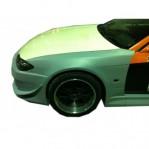 FRONT FENDER-500x500