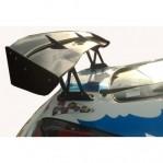 N.FAIRLADY 350Z VOLTEX GT-WING-BKFD6061(GT)-500x500