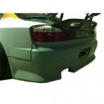 REAR BUMPER-500x500